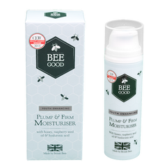 Bee Good Young Enhancing Moisturiser