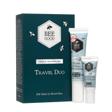 Bee Good Youth Enhancing Travel Duo Gift Pack