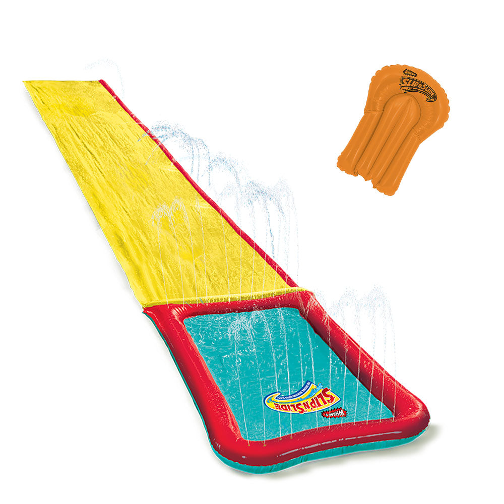 Wham-O Hydroplane XL Slip 'N Slide with Boogie