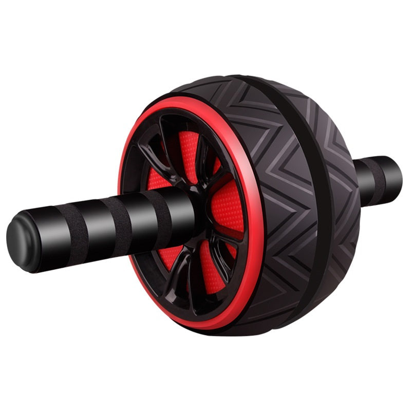 Ultra Wide Ab Wheel by EZB