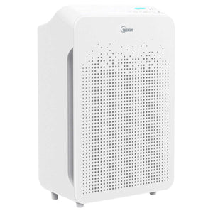 Winix C545 4 Stage SMART Air Purifier w/ WiFi w/ PlasmaWave Tech - Brand New