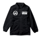 Andromeda Parade Windbreaker