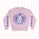 After School Collection: Chiaki Nanami Hope Club Sweater