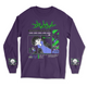 Third Child Long Sleeve Tee