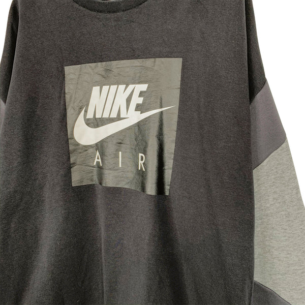 NIKE SWEATSHIRT - XL