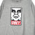 OBEY SWEATSHIRT - XL