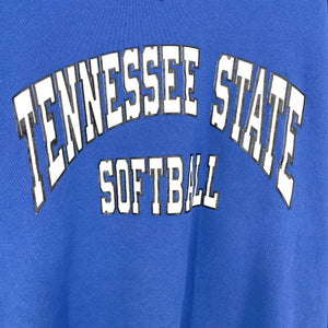 TENNESEE STATE - XL