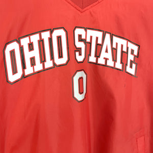 OHIO STATE SWEAT - L