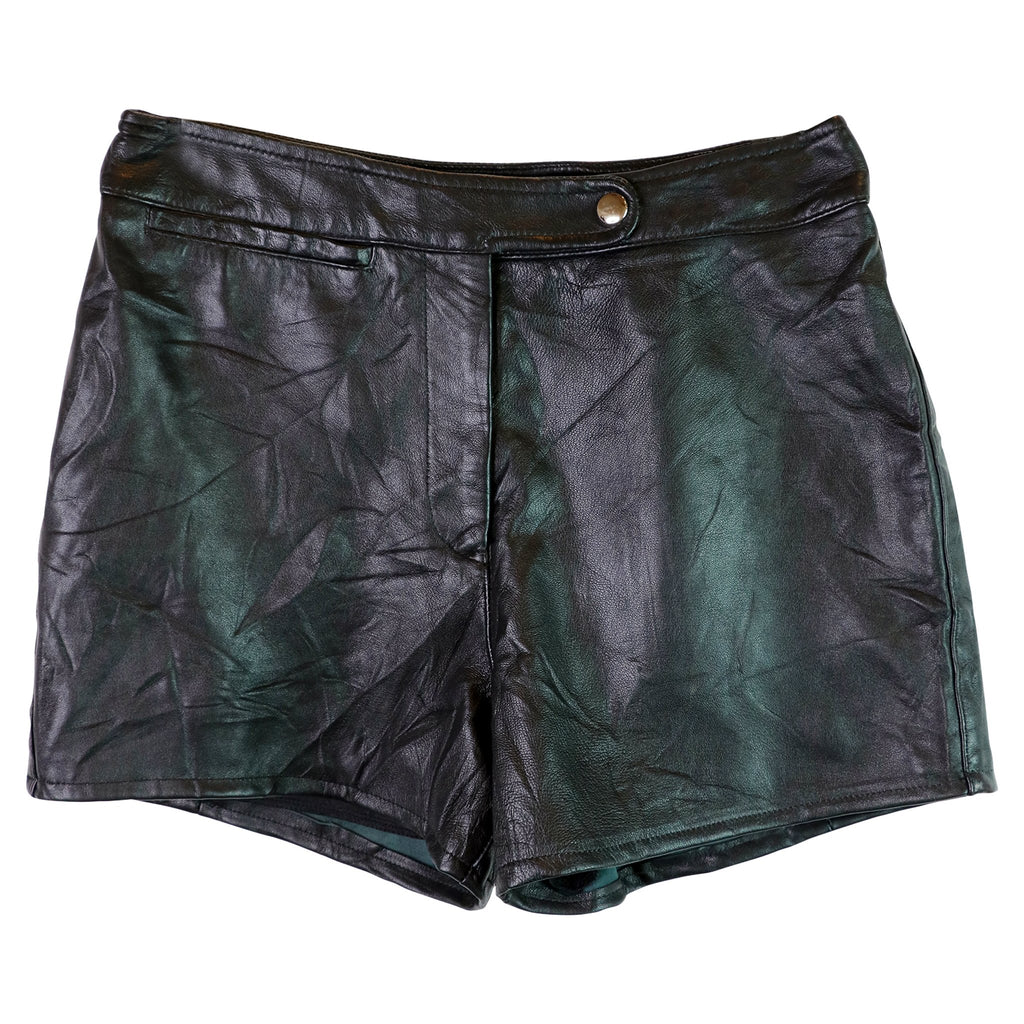 REWORKED SHORTS - M