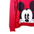 MICKEY SWEATSHIRT - L