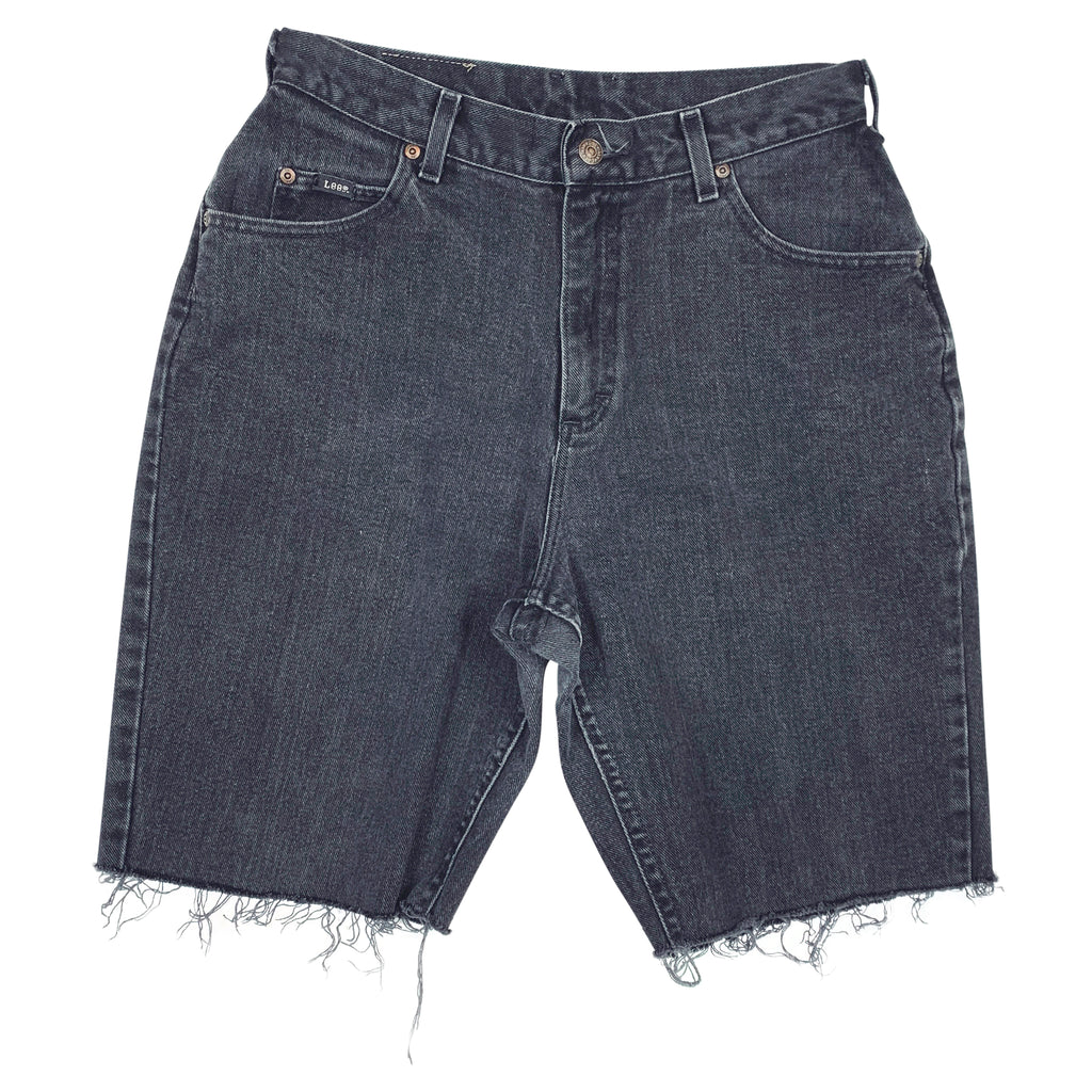 LEE SHORTS, HERRE - M