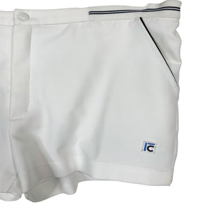 TENNIS SHORTS - XL