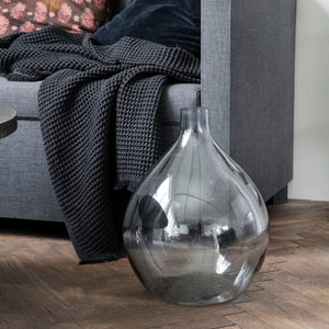 House Doctor Balloon Vase