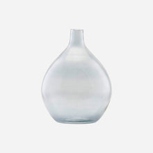 Load image into Gallery viewer, Daksha Glass Balloon Vase