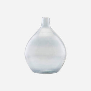 Daksha Glass Balloon Vase
