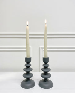 Ribble Candlestick