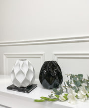 Load image into Gallery viewer, Nico Vase (Available in Two Colours)
