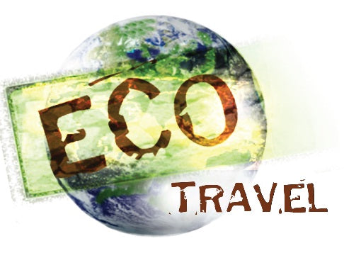 A Beginners Guide to Eco-Friendly Travel