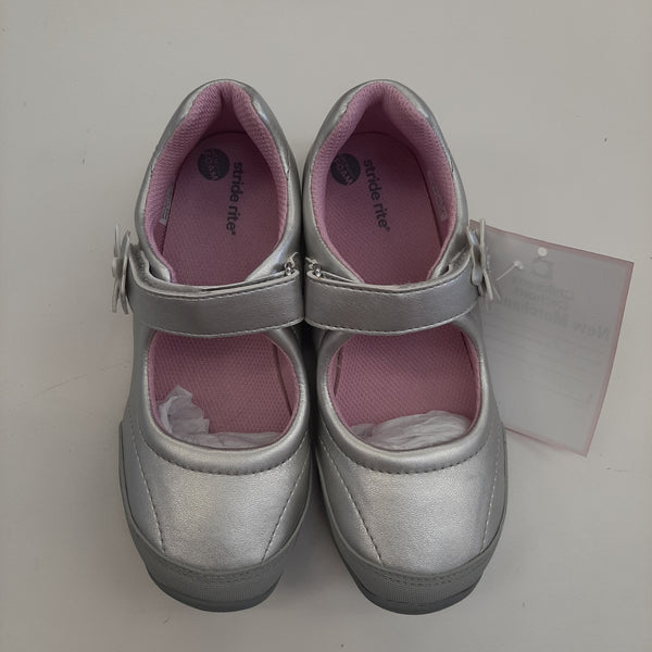 11.5 Stride Rite Shoes
