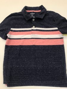 Boys Polo Shirt Arizona 8