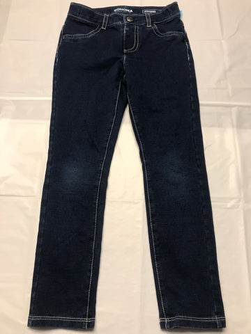 6 pants Jeggings Sonoma