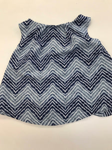 Girls Tank Top Old Navy 12 months