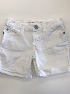 Girls Shorts Epic Threads 8