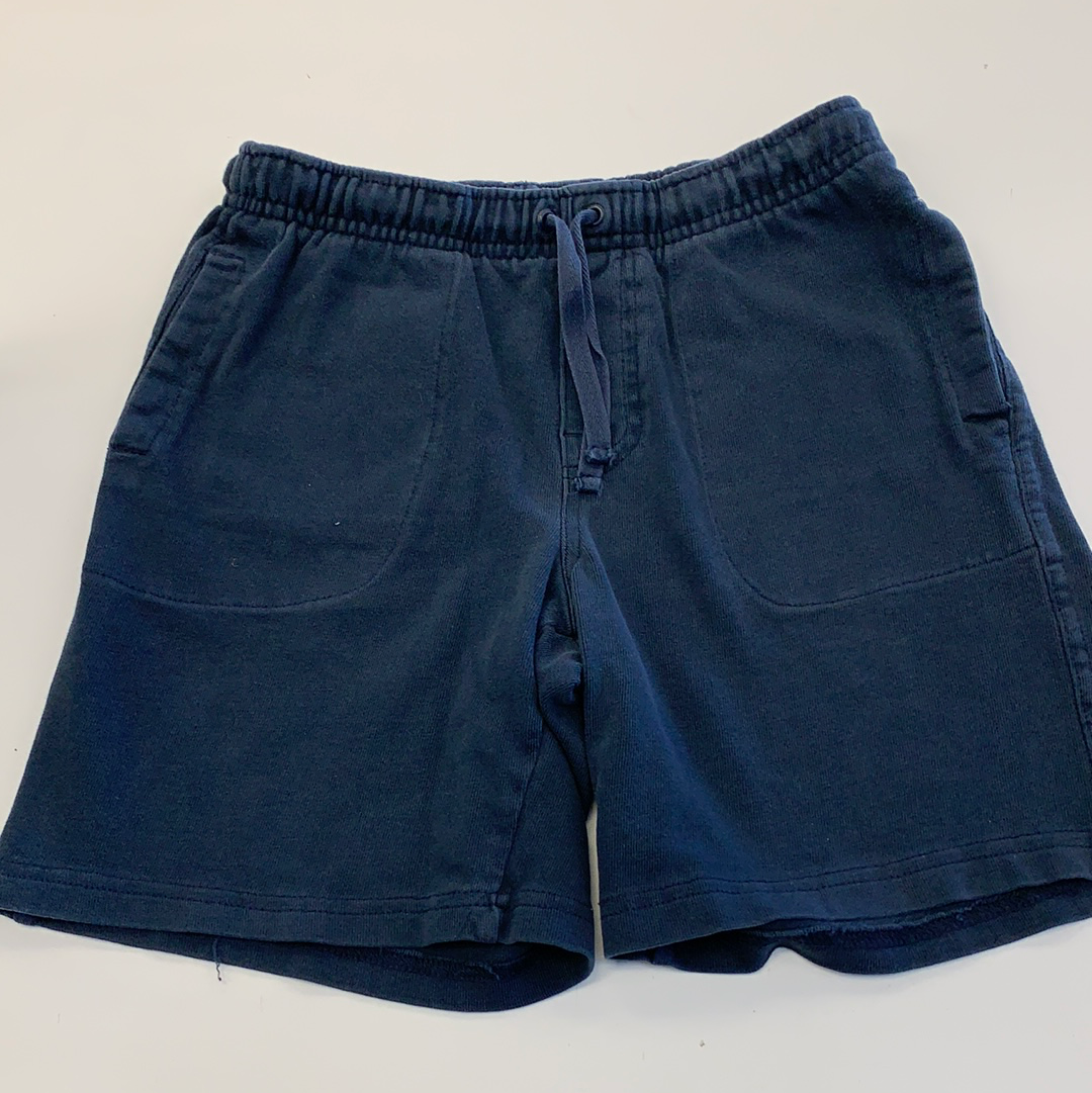 Shorts 7 Gymboree
