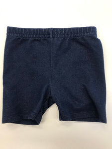 Girls Shorts Garanimals 12 months