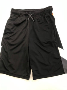 Boys Athletic Shorts Jumping Beans 7