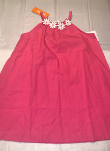 6 Gymboree Dress