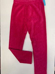 5t Gymboree Leggings