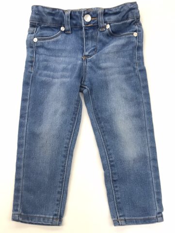 3T DKNY Denim Jeans Pants