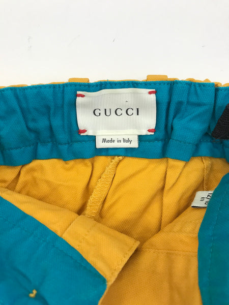 12-18 months Gucci Shorts