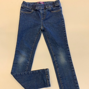 8 Old Navy Super Skinny Jeans