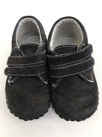 3 Pediped Shoes
