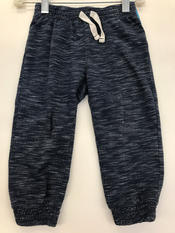 2T Jumping Beans pants