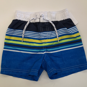 Swim Trunks Koala Kids 9 months