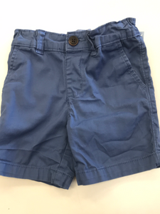 Boys Shorts Oshkosh 3T