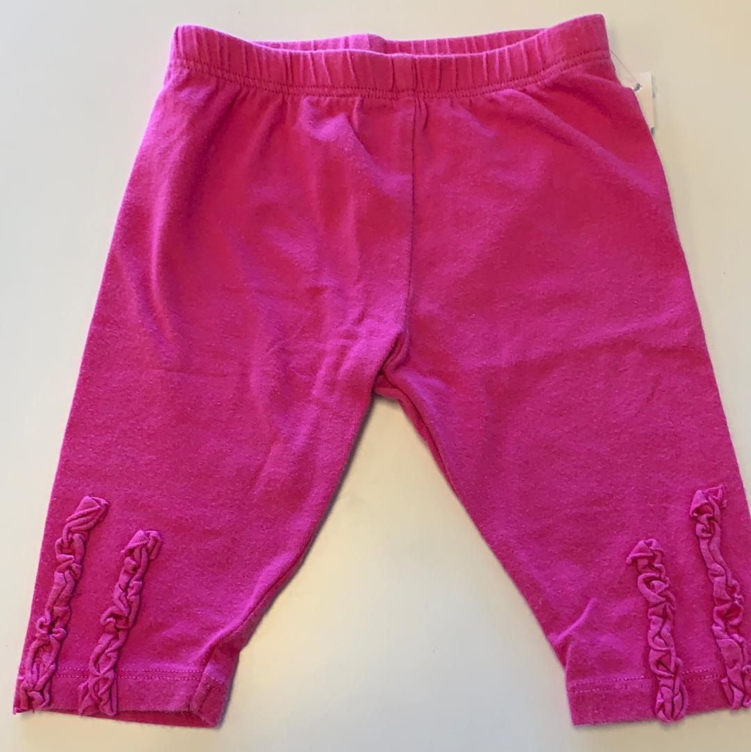Pants Leggings Children's Place 0-3 months