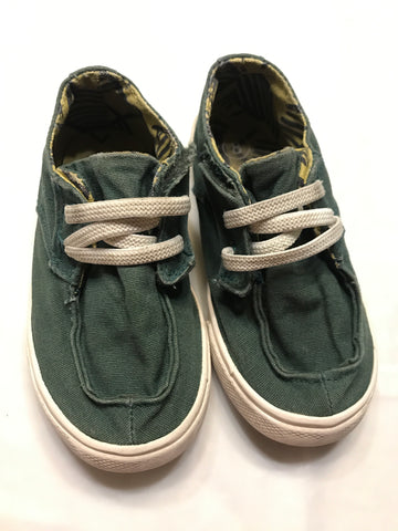 8 Oshkosh Shoes
