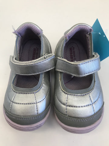 5 Stride Rite Shoes