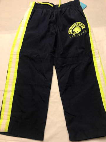3T Healthtex Lined Pants