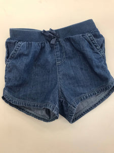 Girls Shorts Children's Place 3T