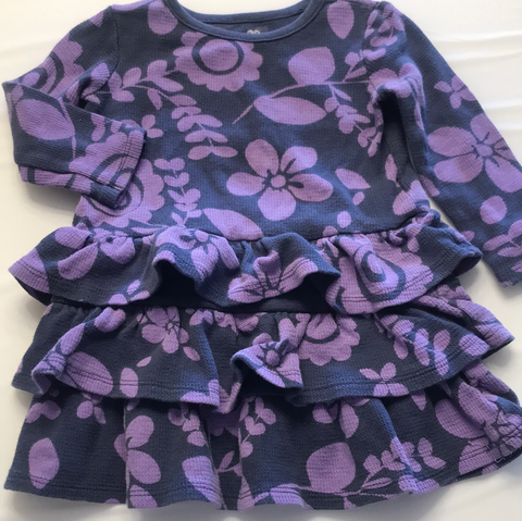 18-24 months Old Navy Dress