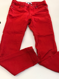 Girls Skinny Pants DKNY 10