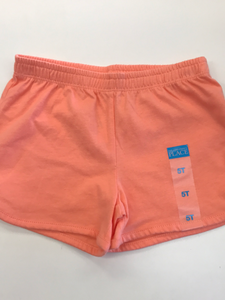 New Shorts Childrens Place 5T