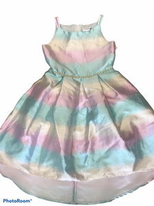 Girls Easter Dress Emily Rose 14