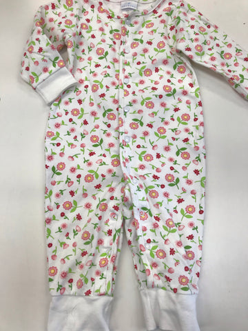 Girls Outfit 1 Piece Agabang 18 months