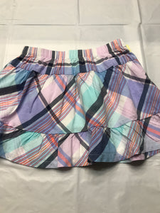 5T skirt Gymboree